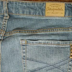 Name brand skinny jeans